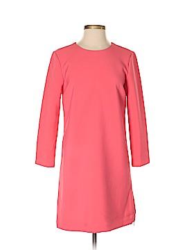 C. Wonder Casual Dress Size 2