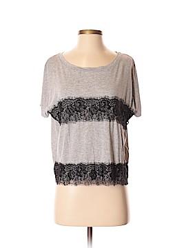 Forever 21 Short Sleeve T-Shirt Size S