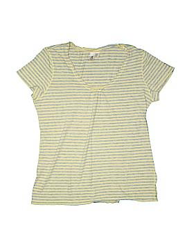 Route 66 Short Sleeve T-Shirt Size XL