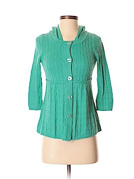 Ann Taylor LOFT Cardigan Size XS (Petite)