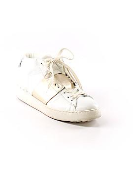 Valentino Garavani Sneakers Size 39 (EU)