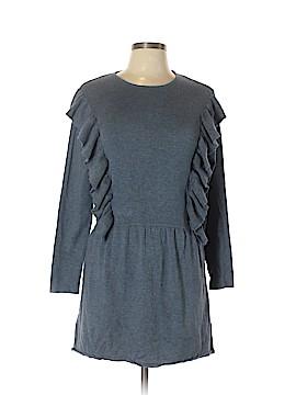 Zara Casual Dress Size 13 - 14