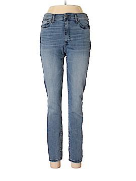 Gap Jeans Size 11 - 12