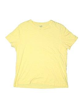 Jennifer Lauren Short Sleeve T-Shirt Size XL