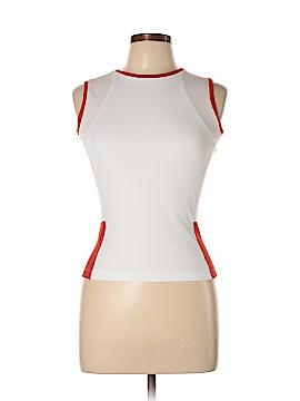 'S Max Mara Sleeveless T-Shirt Size S