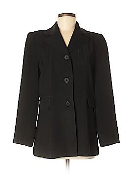Lena Gabrielle Blazer Size 8