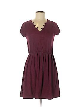 Hot Kiss Casual Dress Size M