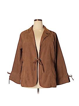 Cato Coat Size 18 - 20 (Plus)