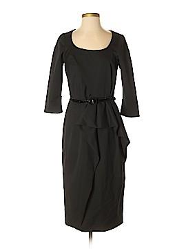 Byron Lars Beauty Mark Casual Dress Size 4