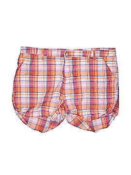 Gap Outlet Khaki Shorts Size 20 (Plus)