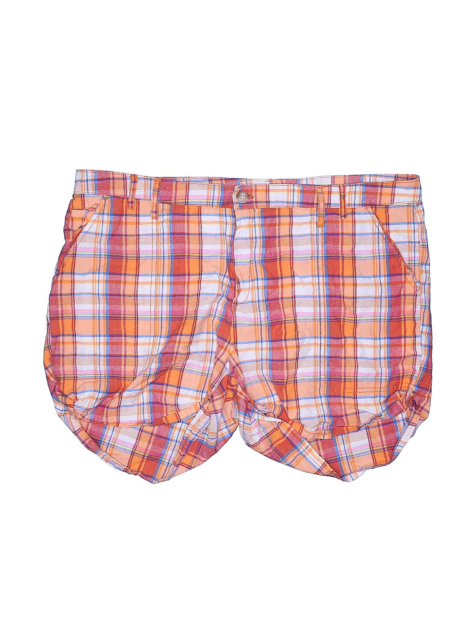 Outlet Khaki Shorts Boutique Gap leisure n0gqExYwPZ