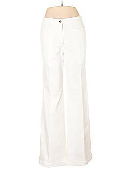 Derek Lam Jeans Size 6
