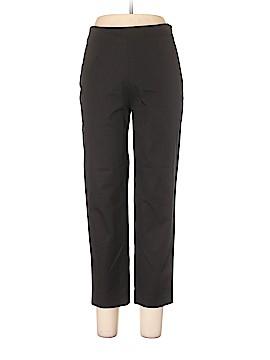 Lela Rose Khakis Size 8