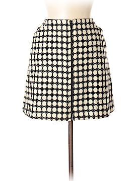Kenzo Wool Skirt Size 12