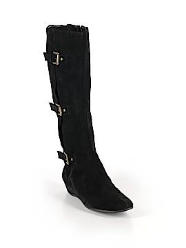 Aerosoles Boots Size 9