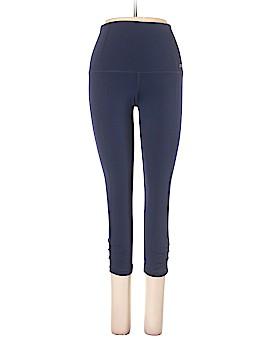 Lorna Jane Active Pants Size XS