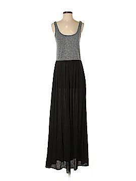Lou & Grey Casual Dress Size XS - Sm