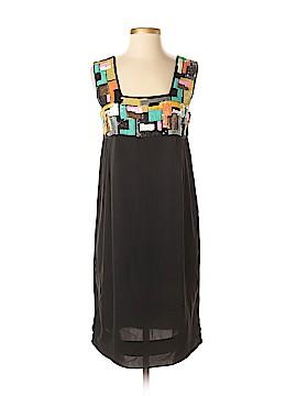 Emilio Pucci Cocktail Dress Size 8