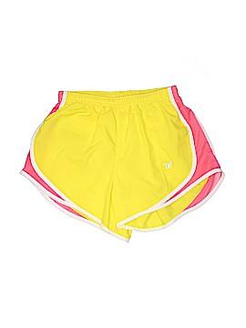 Varsity Athletic Shorts Size XS