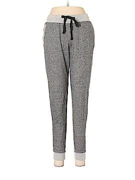 Miss Posh Sweatpants Size L