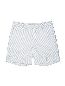 Nanette Lepore Shorts Size 2