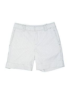 Nanette Lepore Shorts Size 0