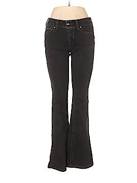 Ariat Jeans 27 Waist