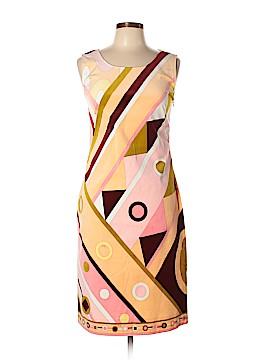 Emilio Pucci Casual Dress Size 10