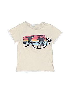 Appaman Short Sleeve T-Shirt Size 5