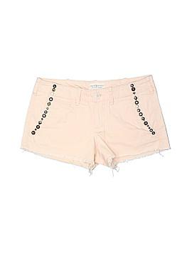 Ralph Lauren Khaki Shorts 26 Waist