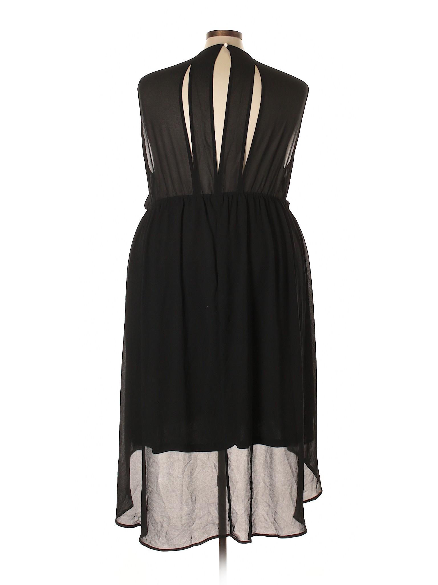 Torrid Casual Boutique Dress winter winter Boutique 71ctHFZFq