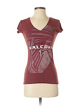 Team Short Sleeve T-Shirt Size S
