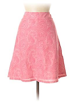 Jones New York Sport Casual Skirt Size 8