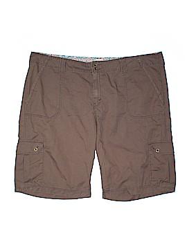 Levi's Cargo Shorts Size 22 (Plus)
