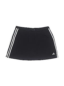 Adidas Active Skort Size 7