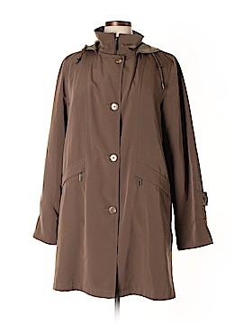 East 5th Coat Size L