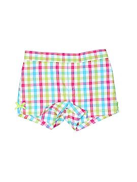 Kids Headquarters Shorts Size 5