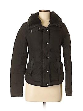 Vero Moda Coat Size M
