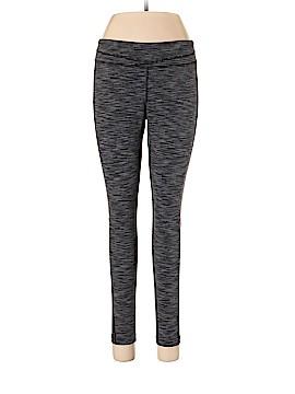 Lucy Active Pants Size XL