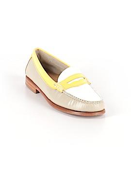 G.H. Bass & Co. Flip Flops Size 7 1/2
