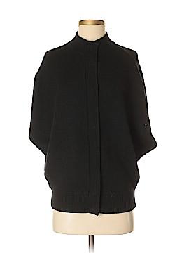 PREMISE Wool Cardigan Size S