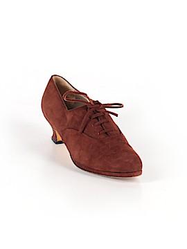 Sesto Meucci Heels Size 7
