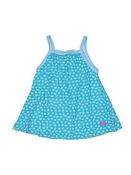 Naartjie Kids Dress Size XXL 8YEARS
