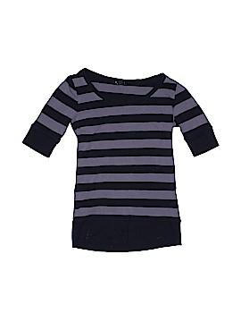 Twenty One Short Sleeve T-Shirt Size M (Kids)
