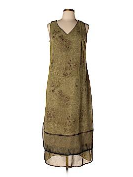 Rabbit Rabbit Rabbit Designs Casual Dress Size 10M
