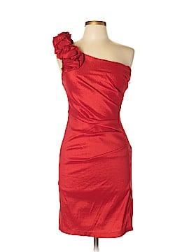 Hailey Logan Cocktail Dress Size 11