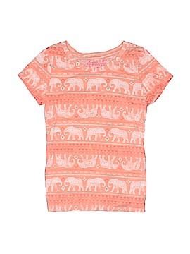 Mudd Short Sleeve T-Shirt Size 7
