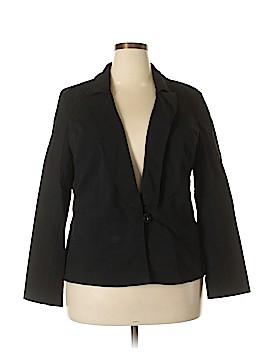 Cato Jacket Size 20 (Plus)