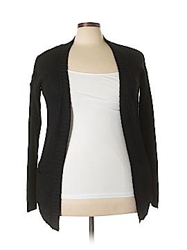 Caren Sport Cardigan Size 2X (Plus)
