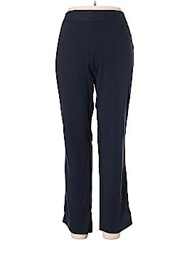 INC International Concepts Casual Pants Size 18 (Plus)